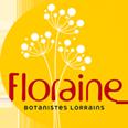 Image of Floraine#: http://semantic-forms.cc:1952/ldp/Floraine